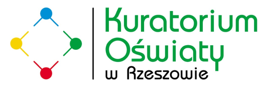Kuratorium Oświaty w Rzeszowie