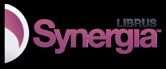 Synergia - Librus